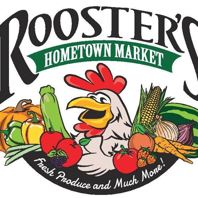 Roosters Markets
